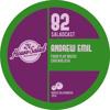 House Saladcast 082 - Andrew Emil