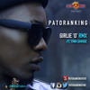Patoranking - Girlie 'O' Remix (ft. Tiwa Savage)