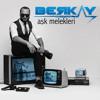 Berkay - Gel Gel (2014)