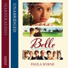 Belle: The True Story of Dido Belle, By Paula Byrne, Read by Maggie Mash