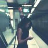 Make Me Yours (ft. Sanna Hartfield)