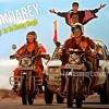 Banjarey-(Yo Yo Honey Singh)