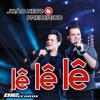 Joao Neto & Frederico - Lê Lê Lê (Radio edit)