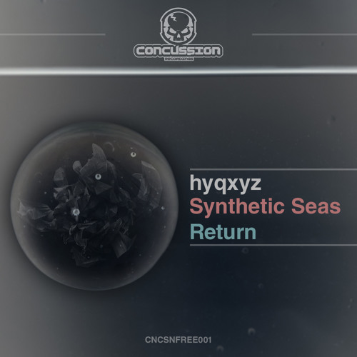 Synthetic Seas (free dl in buy link)