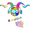 Andrey Burtaev - Mix For 84udo Superlunie Podcast