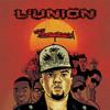 L'Union by @freedomRecordz album soon