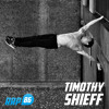RRP 86: The Rich Roll Podcast: Freerunner Timothy Shieff: Eat Concrete Not Meat