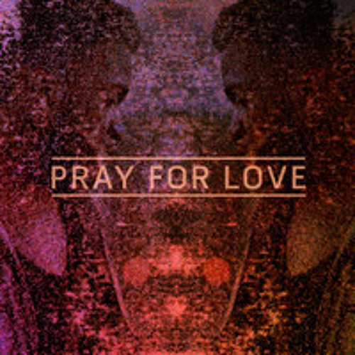 "Kwabs - ""Pray For Love"" (Maya Jane Coles Remix)"