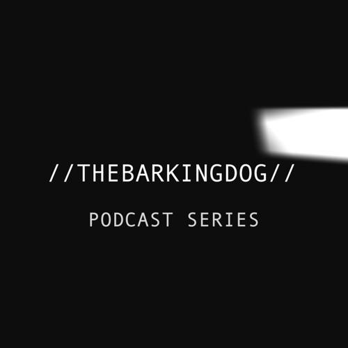 The Barking Dog Episode 035 - SHLTR