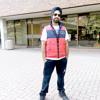Jaswinder Brar_ Jeonde Rehn_  Brand New Punjabi Song 2014