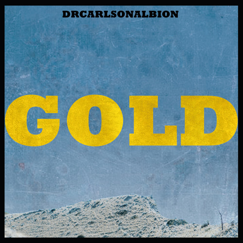 DRCARLSONALBION - GOLD I