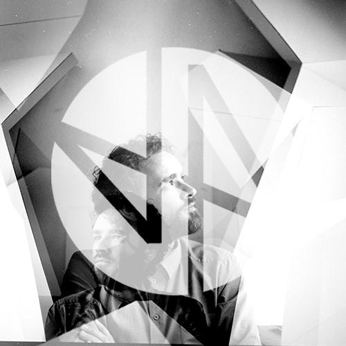 Nuno Dos Santos - Deep House Amsterdam Mix #110