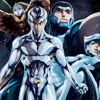 Wings Of Silver | Silverhawks Sampled Trap Beat [30 likes = Free Download]