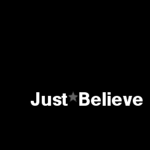 Just Believe (with Domastic)
