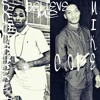 BELIEVE ME FT. MIKE COLES!!#YAMM