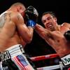 Download HBO Boxing Podcast - Episode 6 - Marquez vs Alvarado Postfight Mp3