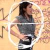 Sky Ferreira - I Blame Myself (Negative Supply 'Off The Hook' Remix)