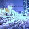 3de Oge X Nemesis X Nachtkruper - Eerste Sneeuw