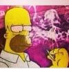we smoking ft Aaron and miles low.3gp