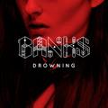 Banks Drowning Artwork