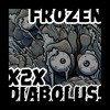X2X & Diabolus! - Frozen (Original Mix) FREE DOWNLOAD