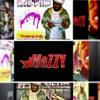 Shootas on deck   Mozzy x EmoZZy   ( Prod by Trelly Traks)