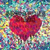 Singapore Sling by Sponge Cola (Cover: Use Earphones)