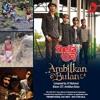 Download music Sheila on 7 - Ambilkan Bulan (acoustic cover) terbaik