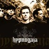 Here Comes The Rain Again - Hypnogaja
