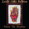 Paint The Rhythm