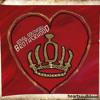 Royal Southern Brotherhood - World Blues