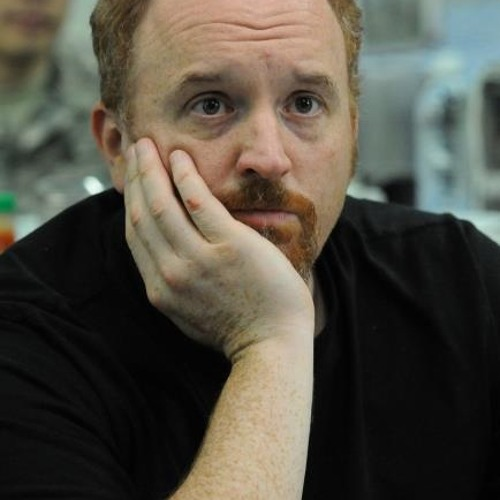 Louis C.K. on why he liked playing the role of an FBI agent in American Hustle
