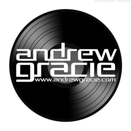 ANDREW GRACIE - WARMING 04  (Live @ Laje do Bacana)