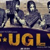 Dhuaan FEAT. Arijit Singh - FUGLY(OST)