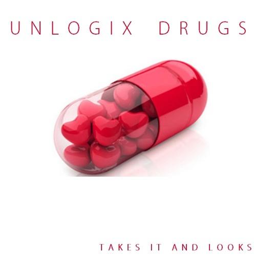unilogix