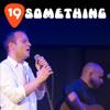 Simon & Garfunkel -19something Live in TLV