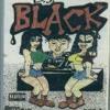 Dj Black B.k.a Ba - Ba - LONTYME. Feat Hawk, Exo Shawty, LR.newton (prod.by Dj Black B.k.a Ba - Ba)