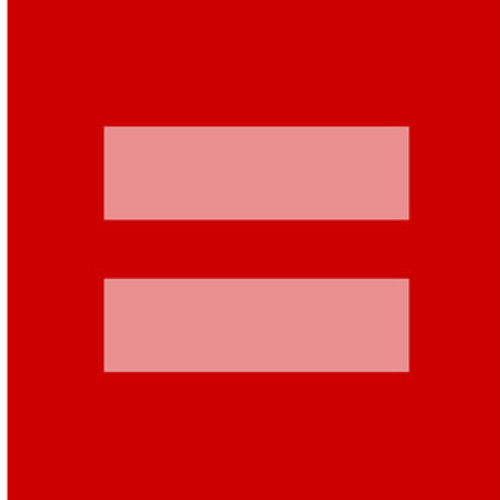 Why Equality Matters #2: Same Love
