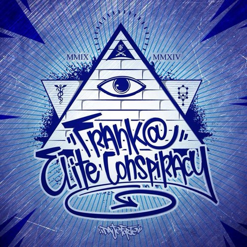 Elite Conspiracy - FRaNk@