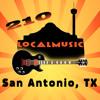 Episode 33: San Antonio Women of Rock Part 2