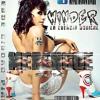 Merengue Mayo - Junio  Winder la energia musical DjArgenis Mix venezuela arriba