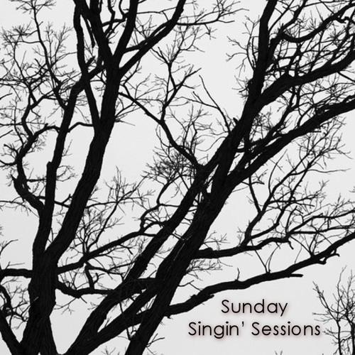 Landslide - Stevie Nicks - Sunday Singin' Sessions