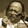 Ali Da Malang (Rare) - TheLegend.NFAK