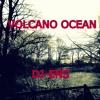 Volcano Ocean