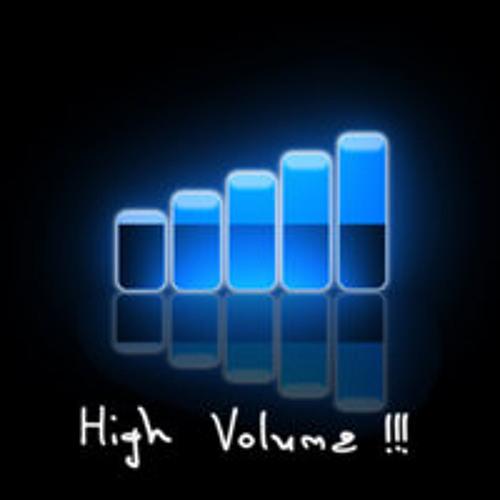 ShiBass - High Volume (Snippet)