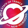 Solid Stone -For The Moment [Asot 647]