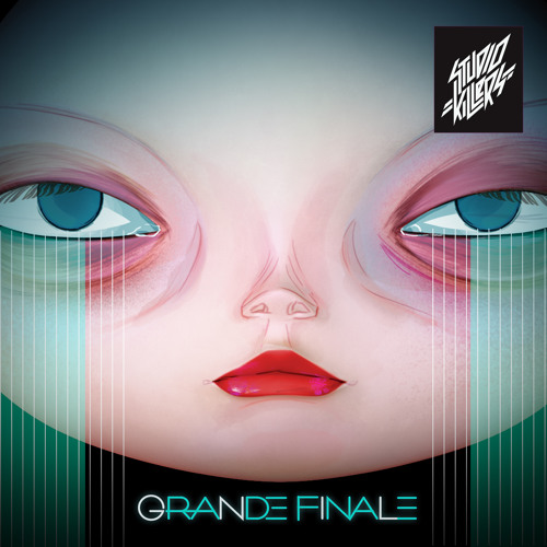Grande Finale (SK Remix) OUT NOW!!!!
