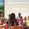 No Greater Love - Southampton SDA Youth And Young Adult Choir ft. Sasha Thomas