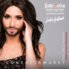 Conchita Wurst - Rise Like a Phoenix (Carlos Gallardo Remix) ON SELL ON LEGITMIX