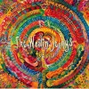 One Voice - The Wailin' Jennys